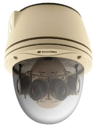 高清全景摄像机维保 球形全景摄像机维保