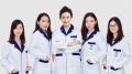 靜醫生備孕小貼士:女性腹痛的原因有哪些?