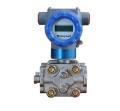 原裝進口霍尼韋爾壓力變送器STG74S規格型號