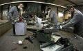 黄浦区专业的库存电子产品销毁静安区电子芯片销毁流程