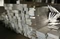惠州5154合金鋁線服務周到5154鋁合金優惠報價