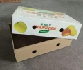 供蘭州紙箱和甘肅包裝報價