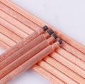 碳弧氣刨碳棒、碳棒、鍍銅碳棒