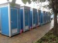 五华区移动厕所出租,昆明五华区移动卫生间租赁出售