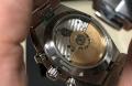 太康高價回收卡地亞手表及時報價太康回收卡地亞名表