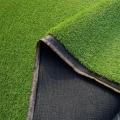 洛陽市銘邦供應草皮草坪草坪地毯