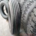 7.50R20 卡车钢丝轮胎 客车轮胎