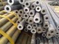 合肥精密無縫鋼管生產廠家 各種材質 規格齊全