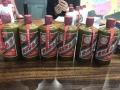徐霞客茅臺酒回收-長期回收名煙名酒