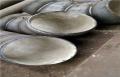 雙金屬陶瓷貼片耐磨彎管