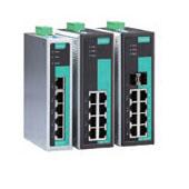 EDS-G205-1GTXSFP-T工业交换机代理