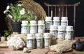 春芝堂國家選定健康產業真菌多糖生物菌歡迎創業合作