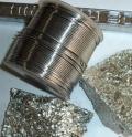 廣州新塘廢錫回收廠