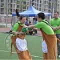 熱銷 袋鼠運瓜 親子趣味運動道具戶外競技娛樂