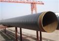 烏海HDPE雙壁波紋管正規廠家