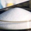 供應原料比卡魯胺90357-06-5