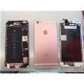 洛陽蘋果手機換屏 蘋果手機進水不開機維修