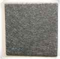 不銹鋼高壓燒結氈耐高溫不銹鋼燒結氈濾材可折疊燒結氈