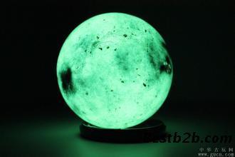 陨石夜明珠价格_现在陨石夜明珠多少钱