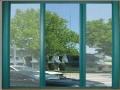 新站區超低價''更換紗窗紗門電話