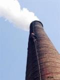 邹城烟囱整体拆除公司
