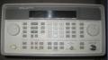 大量回收N9020B回收頻譜儀安捷倫