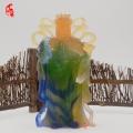 上海琉璃工藝品,廣州琉璃佛像廠家,深圳琉璃工藝品