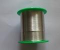 供應金屬高純銦絲 銦線0.5mm-4.0mm 科研