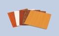 仿木紋鋁單板專業廠家