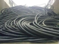 电线电缆回收 黄铜收购价多少钱一斤