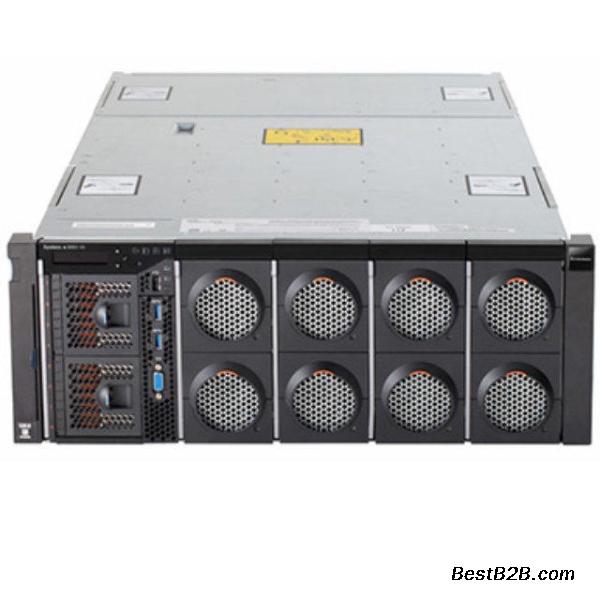 郑州IBM服务器CPU回收