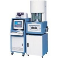 延安儀器檢測 計量 校準 檢定、首選世通檢測