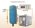 KZB-3型空壓機風包超溫保護裝置臥式安裝方便