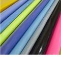 印花皮革 濕法皮革專業中高檔印花 品種齊全紋路清晰