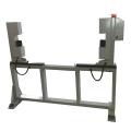 鹽城帶鋼質量保證 鋼板測寬儀起到重要作用
