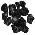 黑色電氣石用途和注意事項,黑碧璽的功效,電氣石廠家