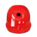 供應天建智能安全帽4G可語音視頻專業定制