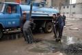 東北塘抽化糞池 抽泥漿 抽污水本地公司