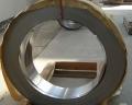 廠家4J30膨脹合金板材4J30棒材殷鋼價格