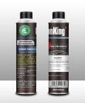 供应碳王发动机保护剂 润滑系统养护供应商
