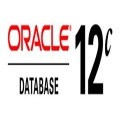 Oracle 11g 標準版,正品方正版出售