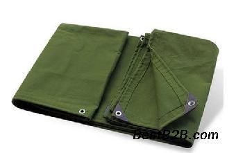 北京防水篷布销售