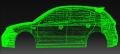 三維掃描,抄數設計,3d掃描服務供應商