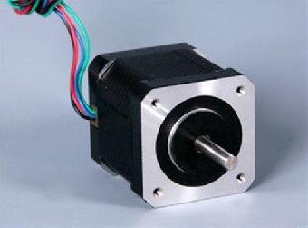 串励直流电动机,并励直流电动机,他励直流电动机和复励直流电动机