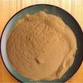 鉆井液用鐵鉻木質素磺酸鹽FCLS 石油鉆井泥漿助劑