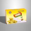 菊粉颗粒肠道益生菌定做含益生元固体饮料oem贴牌