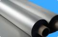 代理STN2032PWT雙面背膠導電布膠帶熱銷