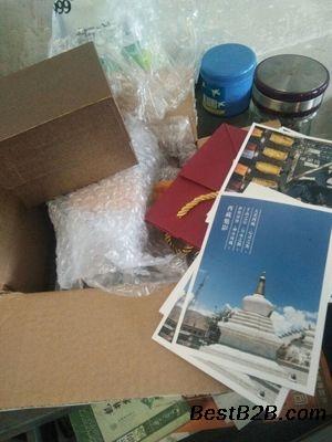 成都鄞州回收餐券别墅券东钱湖希尔顿自助出的住房花园小宁波带图片