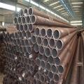 專業生產42CrMo冷拔無縫鋼管 山東魯潤管業有限