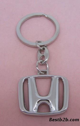 钥匙扣-北京金属钥匙扣批发